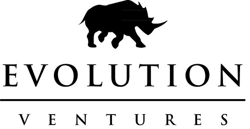 Evolution Ventures, LLC