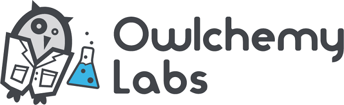 Owlchemy Labs, LLC